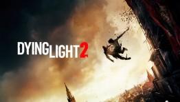 """""""Dying Light 2 - первая игра такого типа"""" - Techland раскрывает свои планы на будущее игр с открытым миром"""