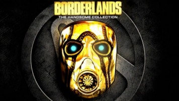 Оценки Borderlands: The Handsome Collection