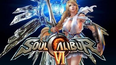 Слухи: Студия Project Soul готовится к анонсу новой части файтинга SoulCalibur VI