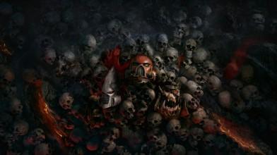 Ретроспектива Warhammer 40,000: Dawn of War