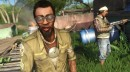 Far Cry 3 - GTX 750 ti - i5 2400 - 12GB RAM