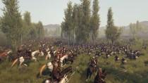 Разработчики Mount & Blade 2: Bannerlord поблагодарили геймеров за успех игры