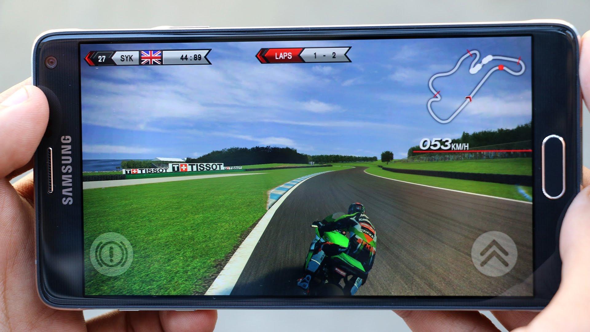 Игры в картинках на телефон
