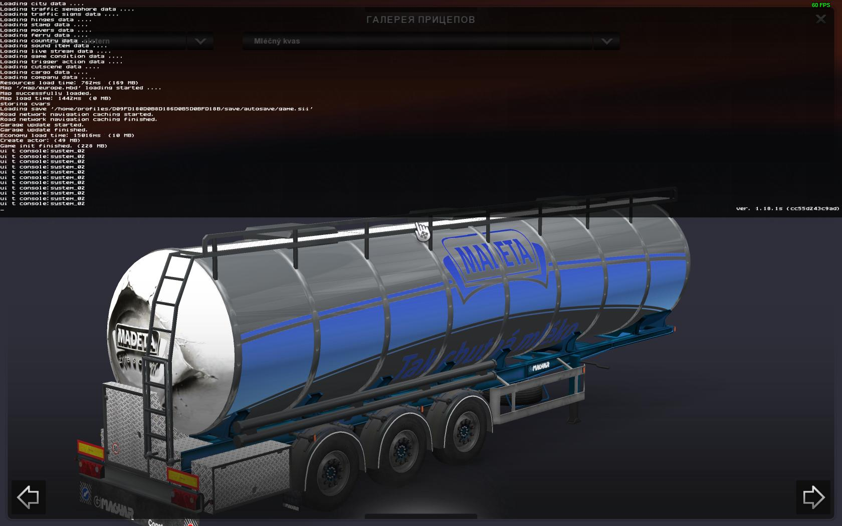 Www playground ru files euro truck simulator 2 t