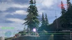 Halo 3 Xbox One Master Chief Collection: частоты кадров Xbox One от Digital Foundry (новое видео)