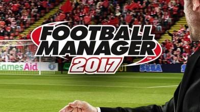 Новые подробности Football Manager 2017