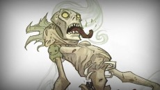 Fortnite: дневник разработчиков Fortnite, посвященный дизайну монстров