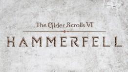 В сеть случайно слили трейлер The Elder Scrolls VI?