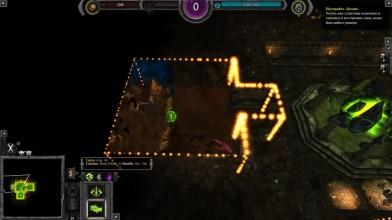 War for the Overworld. Пират-обзор игры, реинкарнация Dungeon Keaper в новой шкурке