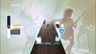Половина сотрудников уволена из студии-разработчика Guitar Hero Live
