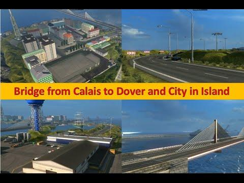 http://www.modhub.us/uploads/files/photos/2015_12/bridge-from-calais-to-dover-and-city-on-island-v6-4_1.jpg