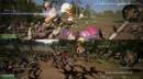 Свежий трейлер Dynasty Warriors 9