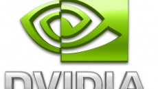 NVIDIA Geforce Driver 320.00 Beta