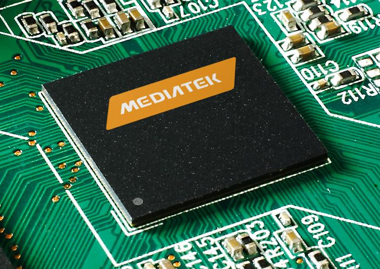 Анонсирован 8-ядерный чипсет MediaTek Helio P25