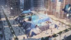 Гении - венец природы Anno 2070