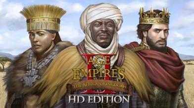 По Age of Empires 2 проведут турнир с $60 000 призовых
