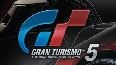Gran Turismo 5 достигла 9 миллиона проданных копий