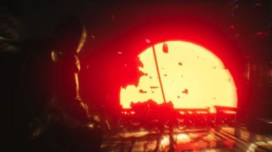Поддержка VR в Layers Of Fear 2 не исключена