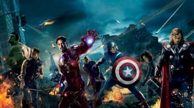 Персонажи Первый мститель теперь бесплатно доступны LEGO Marvel's Avengers
