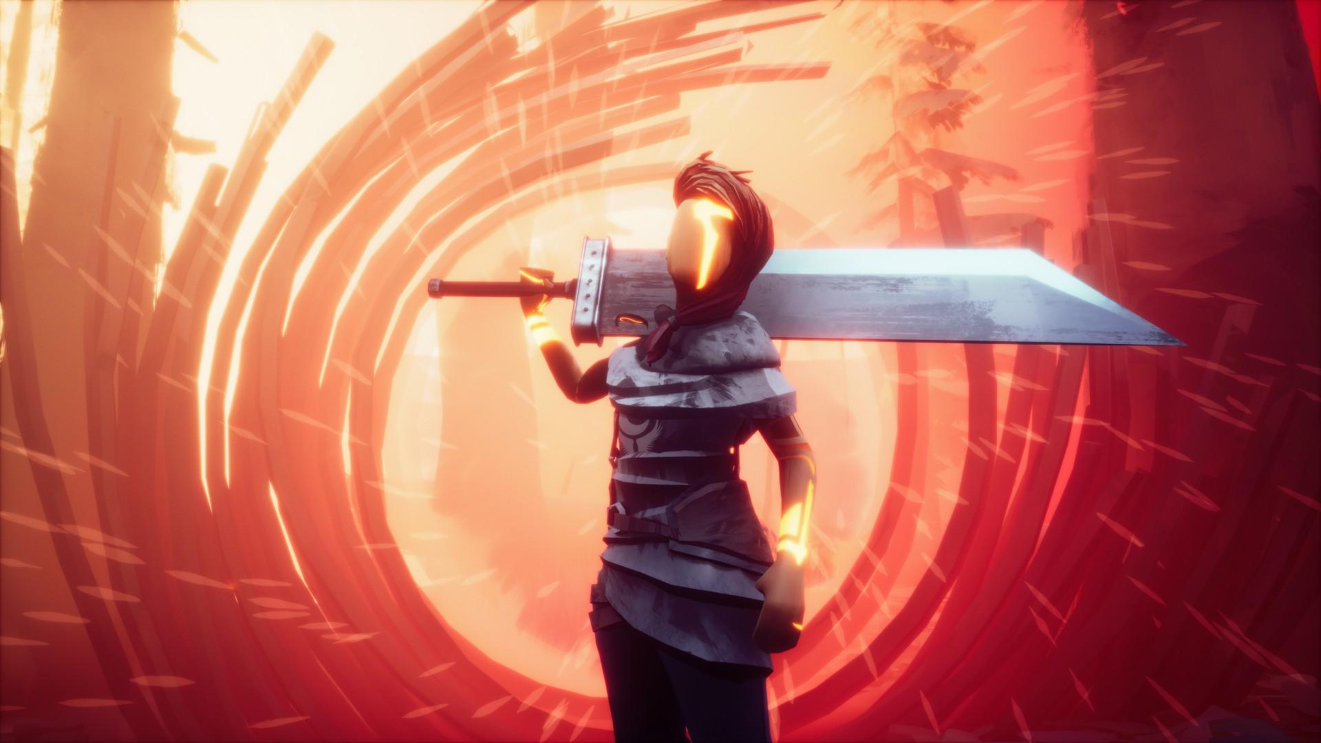 RPG Dreamscaper появится в 'раннем доступе' уже совсем скоро