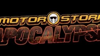 Evolution Studios: MotorStorm когда-нибудь вернется