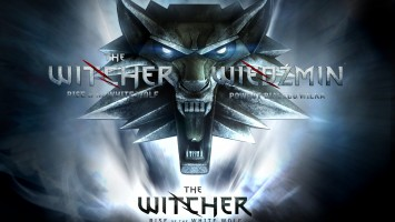 Вышел Witcher Rise of the White Wolf!
