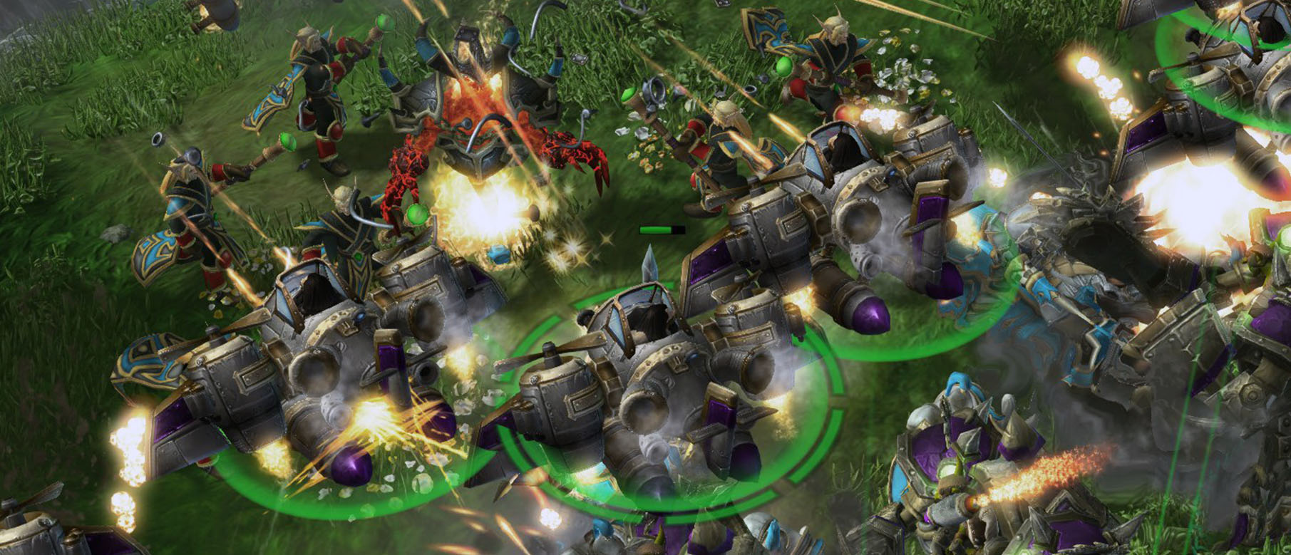 прохождение игры chaos on deponia 2