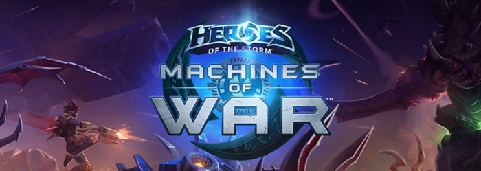 http://glasscannon.ru/wp-content/uploads/2016/08/heroes-of-the-storm-machines-of-war-at-gamescom-2016.jpg