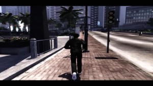 Watch Dogs ���������� � Sleeping Dogs