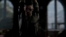 """Splinter Cell: Blacklist """"Релизный трейлер"""""""
