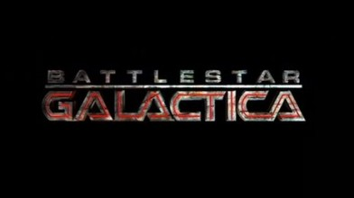 Battlestar Galactica в браузере