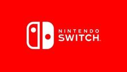 Nintendo Switch уже превзошла продажи Nintendo 64