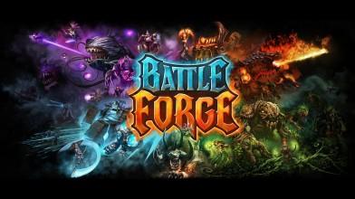 BattleForge возродят фанаты