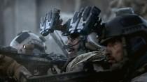Для Call of Duty: Modern Warfare вышло новое обновление, исправляющее многие ошибки