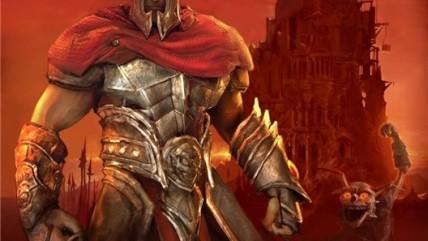 Скачать Игру Overlord 1 На Пк - фото 8
