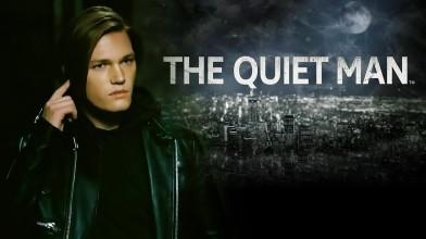 The Quiet Man анонсировано специальное предложение