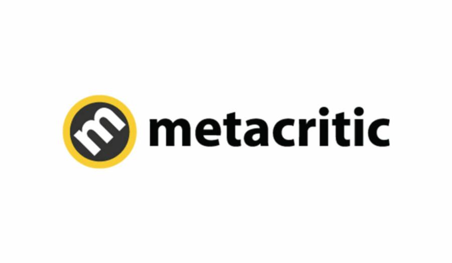 Metacritic откладывает отзывы пользователей, чтобы у игроков было 'время поиграть' прежде чем высказывать свое мнение