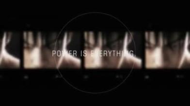 """Tekken Revolution """"Трейлер E3 2013"""""""