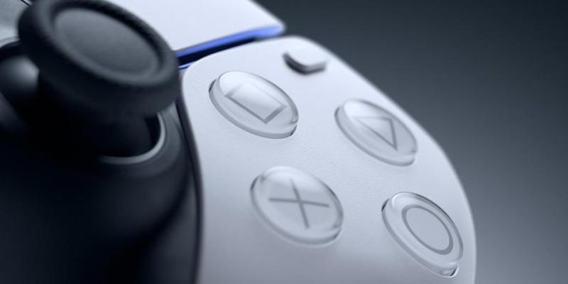 Игроки подняли на вилы российское представительство Sony за провальный запуск PlayStation 5