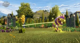 (PG) Plants vs. Zombies: Garden Warfare. ������ �������� �������
