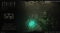 S.T.A.L.K.E.R. Ray of Hope