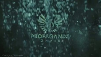 """Pirates of the Caribbean: Armada of the Damned """"E3 2010 Trailer"""""""
