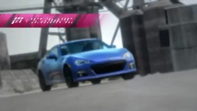 "Forza Horizon ""Трейлер February Jalopnik Car Pack"""