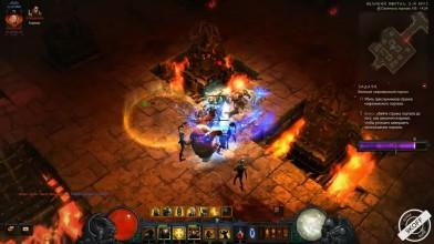 Состоялся преданонс Diablo 4