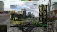 World of Tanks: Ответы Разработчиков №45