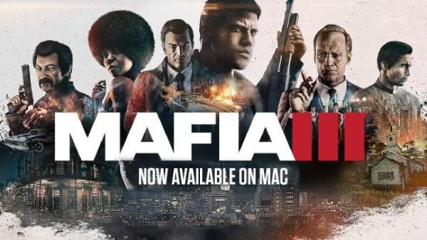 Mafia 3 Скачать Торрент - фото 7