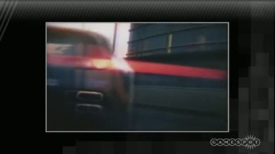 """Ridge Racer 3D """"Intro and a Drifting Race Gameplay Movie"""""""