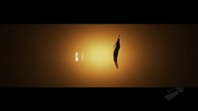 "Earthrise ""Beta Gameplay Trailer"""