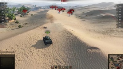 ����� �� �������� | �������� �������� �� World of Tanks
