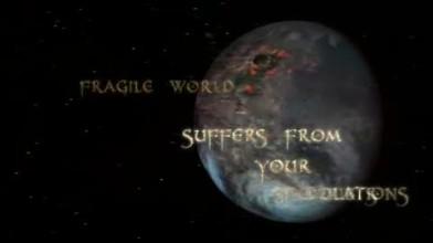 Lethal Dreams Trailer 2